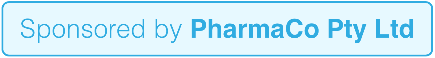PharmaCo Pty Ltd